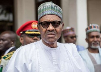 You cant Address Buhari as Normal, Presidency warns Punch - Businessday NG