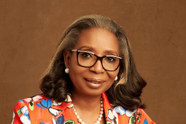 Ibukun Awosika, the astute trailblazer, shining the light of excellence -