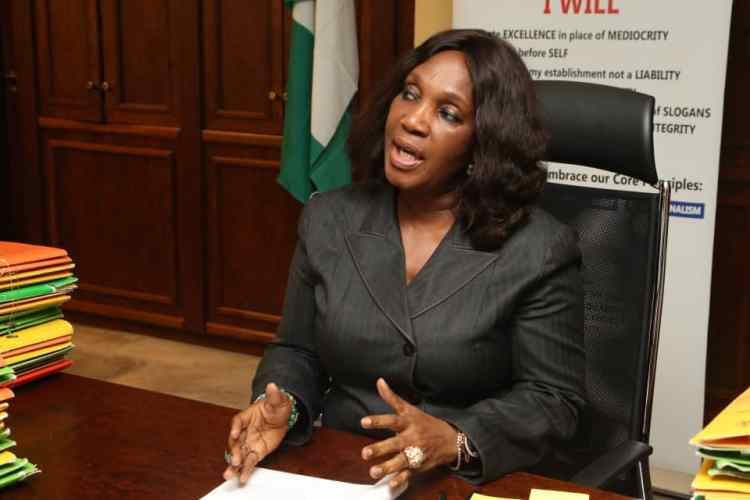 NDDC boss vows to defend the peoples asset, amid growing pressure - Businessday NG