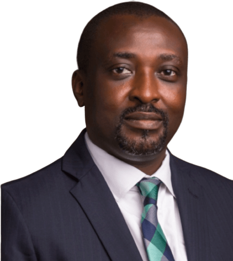 Old Mutual appoints Olalekan Oyinlade MD general business - Businessday NG