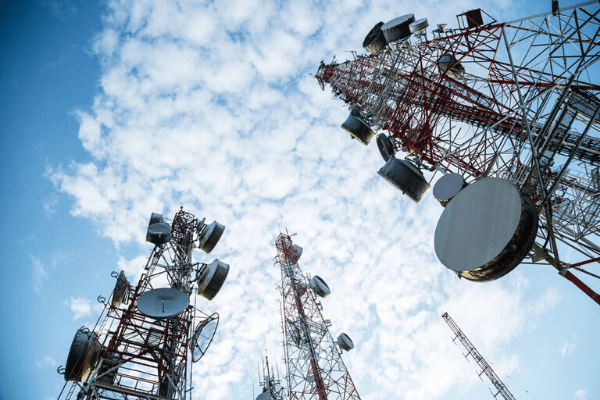 How Covid-19 downtime affects telecom services in Nigeria - Businessday NG