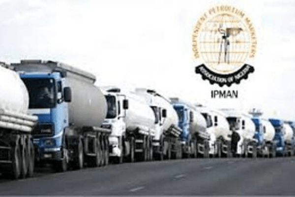 IPMAN impounds adulterated products in A/Ibom - Businessday NG