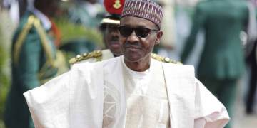 Buhari and the Fifth columnists - Businessday NG