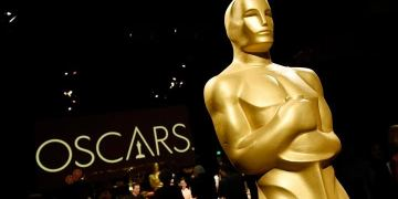 Nigeria loses out on 92nd Academy Awards - Businessday NG