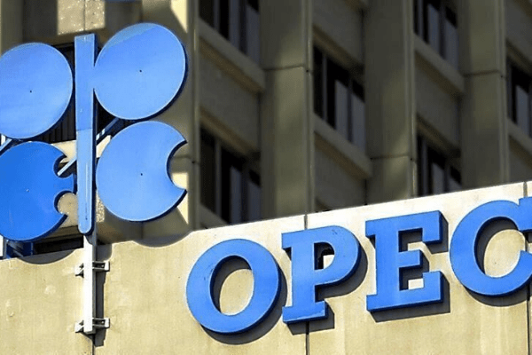 OPEC, others agree 10m bpd historic production cut - Businessday NG