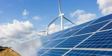 Here is how REA plans to power 20,000 MSMEs with $200m renewable energy project - Businessday NG