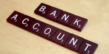 A TIN for your bank account - Businessday NG