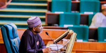 Reps to pass N232.875 billion FCTA budget December 19 - Businessday NG