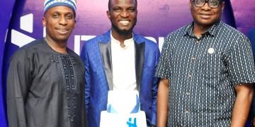 IT Horizons celebrates 7th anniversary, rebrands company - Businessday NG