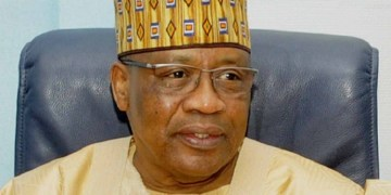 IBB is not dead - Spokesperson - Businessday NG