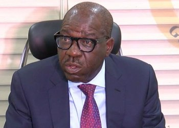 Rejigging health care takes centre stage in Edo - Businessday NG