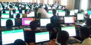UTME: JAMB uncovers mass cyber fraud in registration - Businessday NG