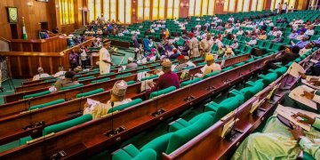 Reps begin review of oil corporations, host communities agreements - Businessday NG