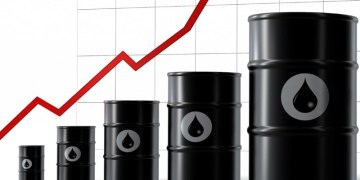 Oil rises above $35 as Russia, Saudi Arabia continue negotiations over supply cut options - Businessday NG