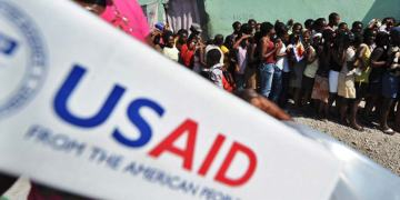 USAID partners IHS Nigeria to deepen efforts to eradicate HIV/AIDS in Bayelsa - Businessday NG