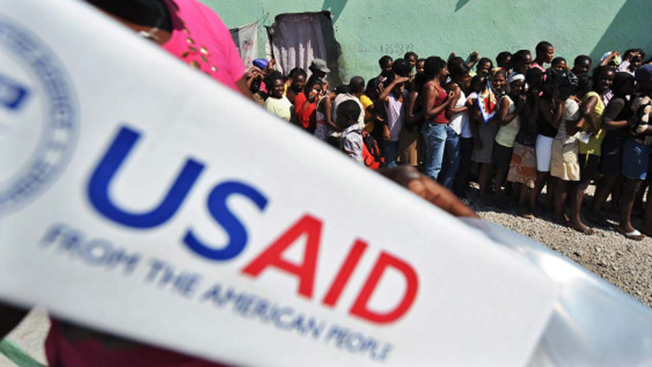 USAID, InfraCredit, sign N13bn first-ever bond guarantee to boost power in Nigeria - Businessday NG