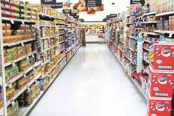 Stakeholders suggest ways to halt poor performance in consumer goods sector - Businessday NG