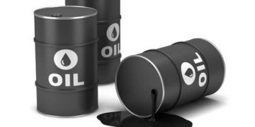 Christmas has come early for Nigeria as Oil rises above $65 - Businessday NG