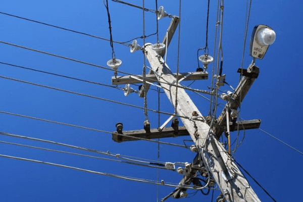 Reverse of DisCos shares in PHCN could cost FG 200% of initial sum - experts - Businessday NG