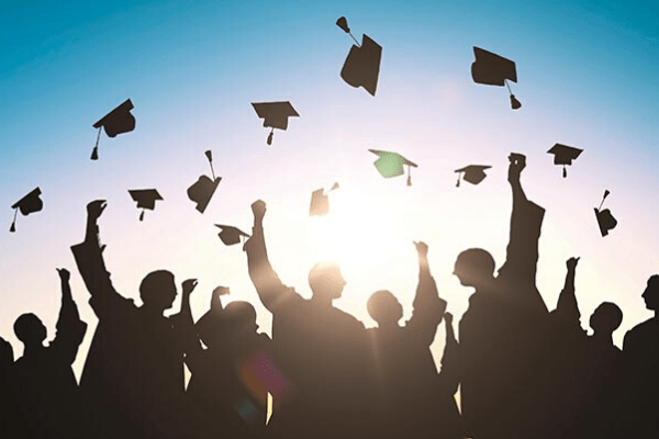 MOUAU churns out 96 first class agricultural graduates - Businessday NG
