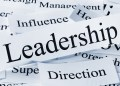 Are you fit to lead in 2020? - Businessday NG