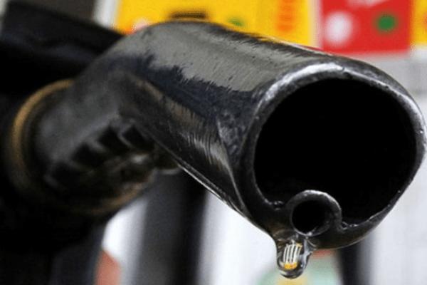 Are we hoping to be saved by higher oil costs? - Businessday NG