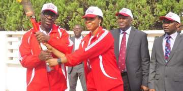 We are hosting to win 2020 National Sports Competition- Edo boasts