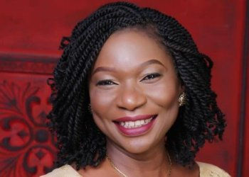 We need to build bridge between female engineering graduates and multinationals - Businessday NG