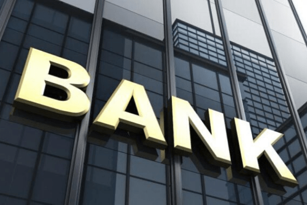 Banks to cut off lending tap as virus hurts economy - Businessday NG