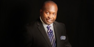 Court sends Ifeanyi Ubah packing from senate