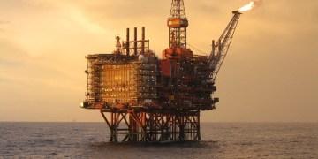 $1.1bn Malabu oil deal: FG files fresh 42-count charge against Adoke, Malabu Oil - Businessday NG