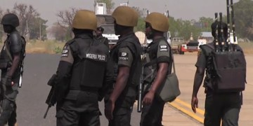 Police nab 34 kidnappers, cattle rustlers in Oyo