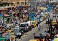Nigerias prosperity in next decade will hinge on knowledge, productiveness, population - Businessday NG