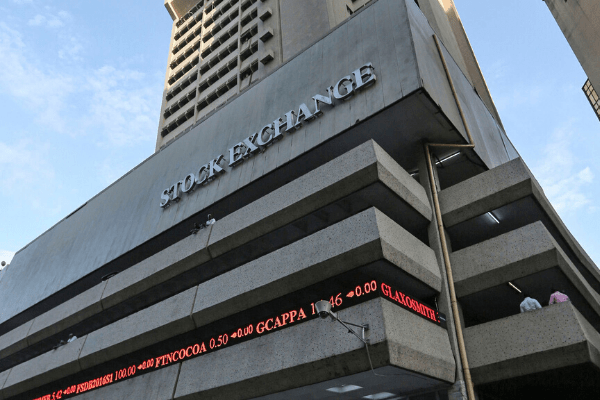 Equities gain N690bn in five days as FG floats N150bn Sukuk - Businessday NG