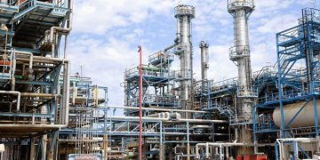 FG must speed upplanned partnership with OEMs on refineries - experts - Businessday NG