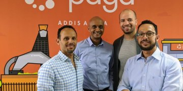 Paga acquires Apposit to kick off another magical year for Nigerian tech - Businessday NG
