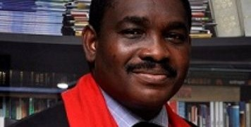 Christians need God's empowerment to fulfil their resolutions – Rev. Kristilere