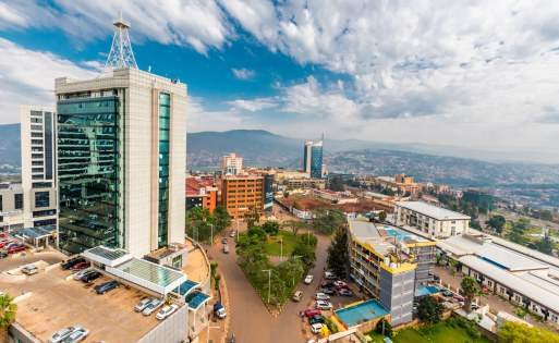Leadership lessons from Rwanda - Businessday NG