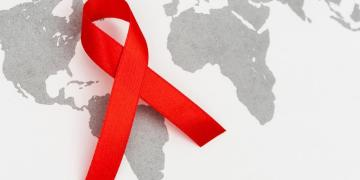 UNAIDS commends Akwa Ibom government over fight against HIV/AIDS - Businessday NG