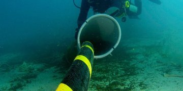 Damaged undersea cables to blame for slow internet in Nigeria, others