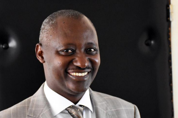 Hotels in Rwanda now have over 70% daily occupancy rate since Arsenal deal - Bafakulera - Businessday NG