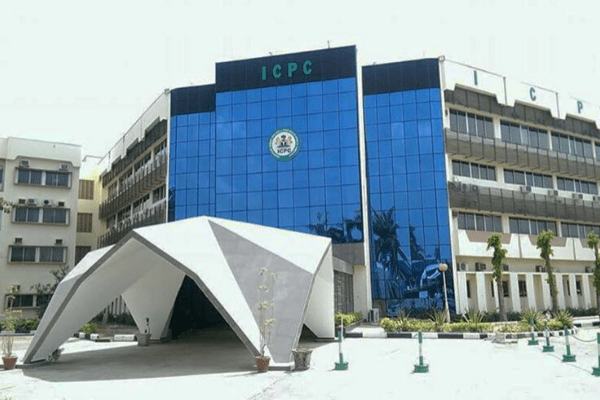 Pinnacle Communications laments over invasion of its Abuja office by operatives of ICPC - Businessday NG
