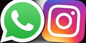 Facebook may be forced to sell WhatsApp, Instagram here's why