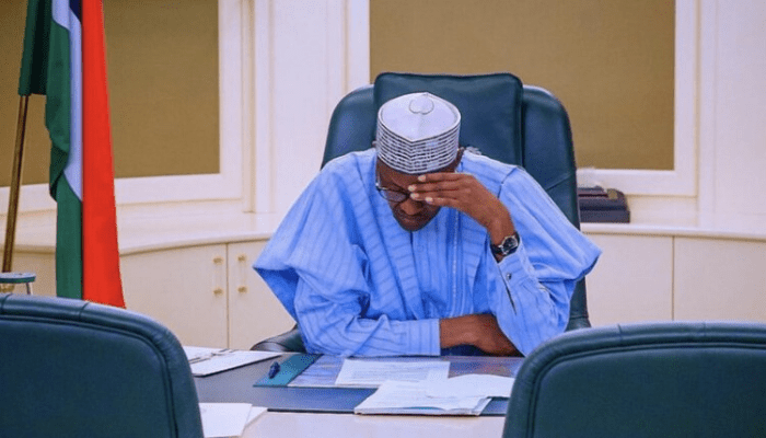 Readability, accountability must justify new government borrowings in 2020 - Businessday NG