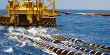 Partial internet service continues as repair of subsea cables delay - Businessday NG