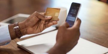 Much of Africa is using mobile money to grow economies, cut poverty but Nigeria is left behind - Businessday NG
