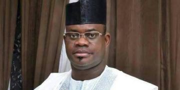 Kogi: Bello calls for synergy to tackle COVID-19 - Businessday NG