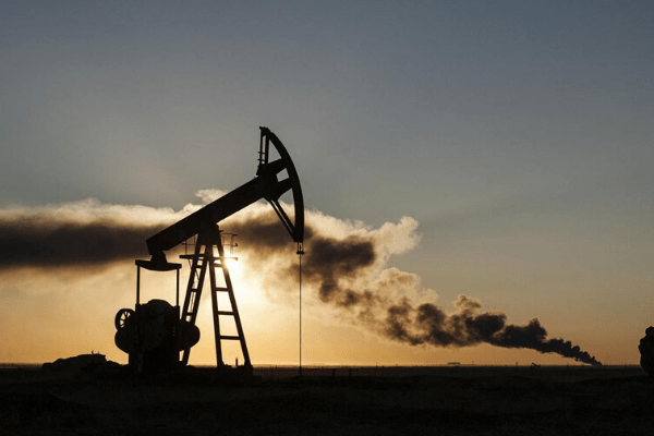 Nigeria's oil and gas industry outlook for 2020, a mixture of good and bad  - Businessday NG