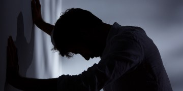 Depression and futility of suicide - Businessday NG