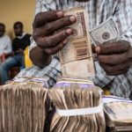 Naira weakens by N3.50k as BDC await second allocation